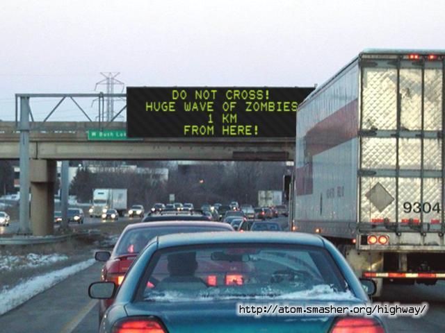 File:Highway-Sign-hugewavezombies.jpg
