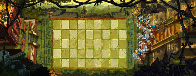 File:Lost City - Day 13 - Conveyor Belt - Layout (Chinese).png