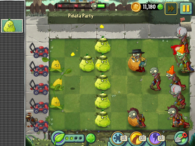 File:Party 39 Gameplay.PNG