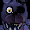 File:Still eyeless Bonnie.png