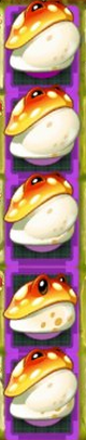 File:Toadstools fed with PF without enemies on the Power Tiles.PNG