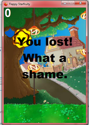 File:YOULOST.png