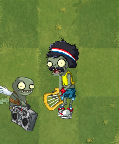 File:Boomboximp.png