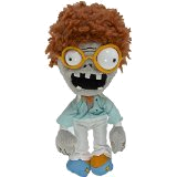 File:Dancing Zombie Plush.png