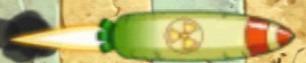 File:Nuclear Radish.png