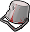 File:Zombie bucket2.png