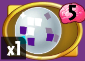 File:Monster Mash new card.png