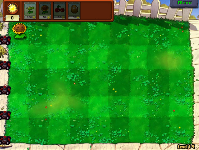 File:PlantsVsZombies38.png