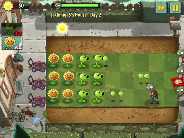 File:PlantsvsZombies2Player'sHouse25.PNG