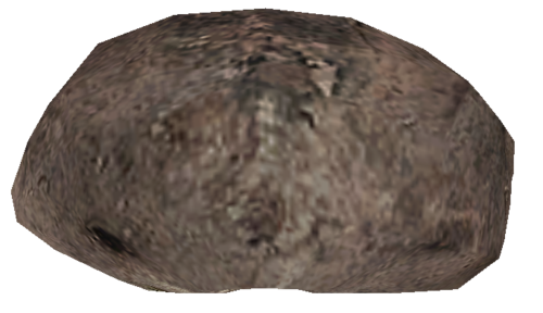 File:Potato model CoD2.png