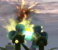 FIRINGFLAX2