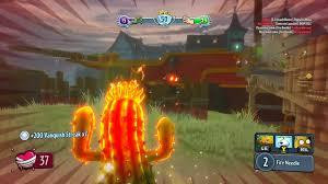 File:Fire cactus.jpg
