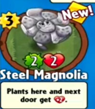 File:Receiving Steel Magnolia.jpeg