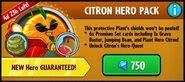 CitronHeroPackPvZHv1.8.26