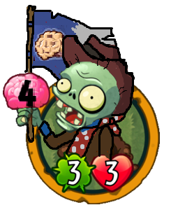 File:Flag Cowboy ZombieH.png