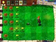 PlantsVsZombies104
