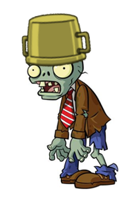File:Golden Cup Zombie HD.png