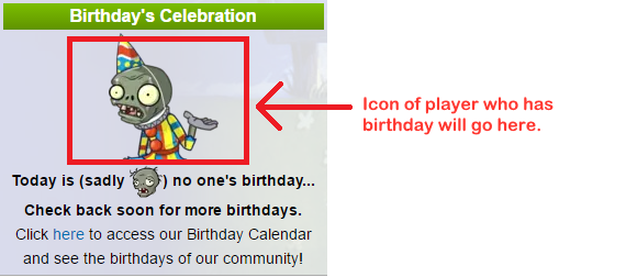 File:Bdayexplained.png