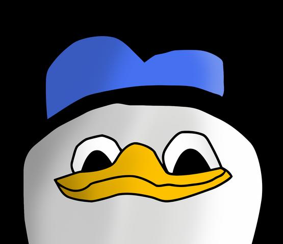 File:Dolan.png
