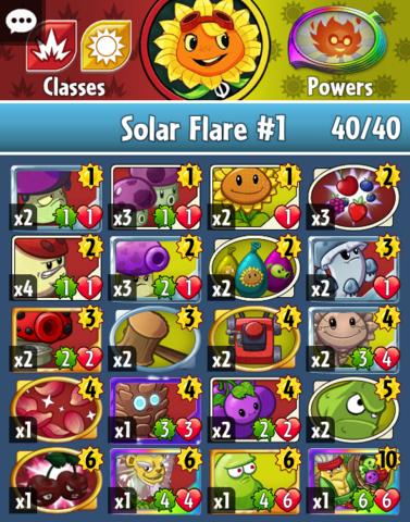 File:Solar Flare Mushroom Deck.png