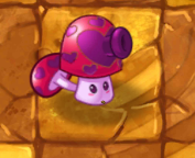 File:Correct Perfume-shroom position.png