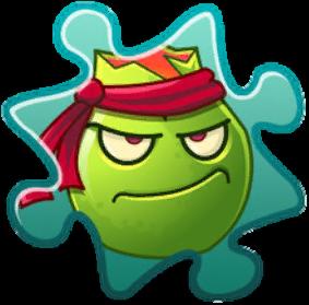 File:Lava Guava Costume Puzzle Piece.png