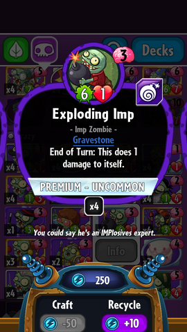 File:Exploding imp stats.png
