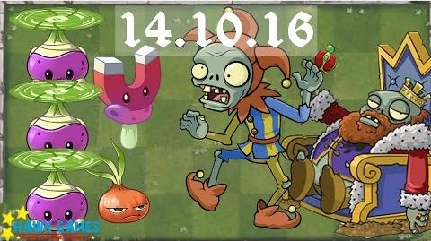 Thumbnail for version as of 13:54, October 16, 2016