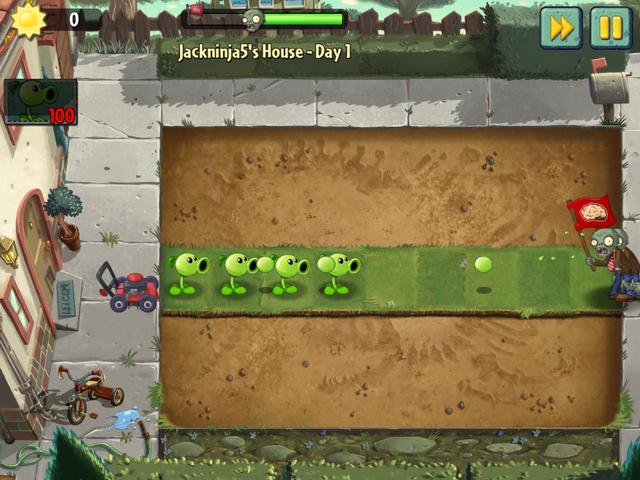 File:PlantsvsZombies2Player'sHouse9.PNG