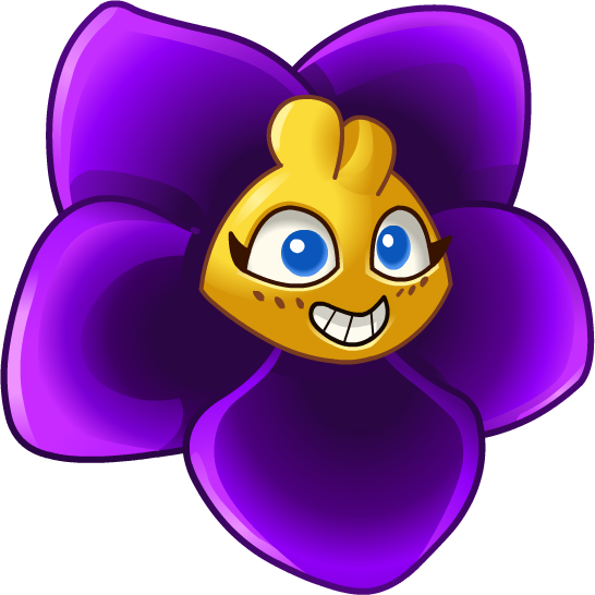 File:ShrinkingViolet happy.PNG