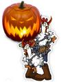 Thumbnail for version as of 21:29, September 29, 2014