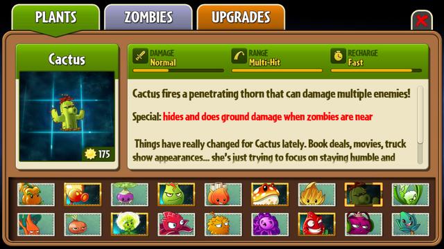 File:Cactus premiumbg.png