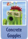 File:Concrete goggles.png