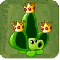 File:Crowned Pea Pod 2.png