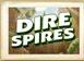 File:Dire SpiresMapStamp.png