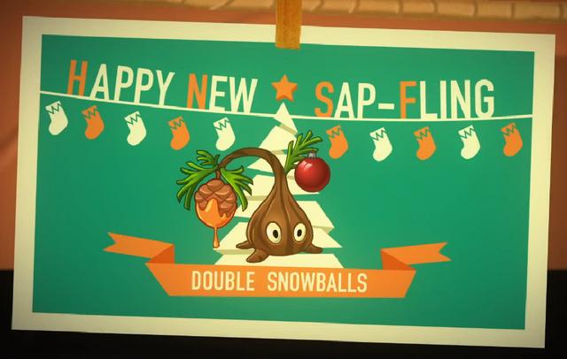 File:Sapfling costume ad.png