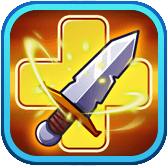 File:Heavenly Peach Upgrade 1.png