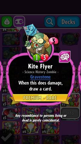 File:Kite Flyer Description.png