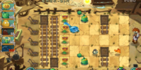 Locked and Loaded II (Wild West)