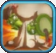 File:LordBambooLvl2icon.png