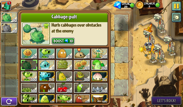 File:Cabbagepult90cost.png