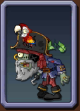 File:Pirate Captain Zombie Icon2.png