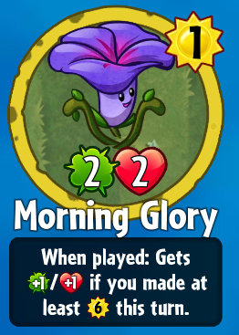 File:Receiving Morning Glory.png