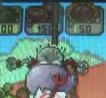 File:DS Bungee Zombie.png