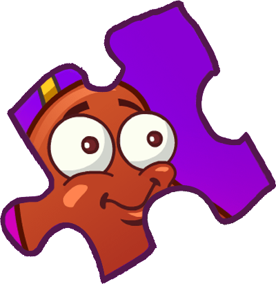File:PUZZLE PIECE CHILI BEAN.png