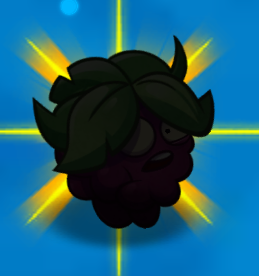File:Wild berry silhouette.png