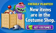 CostumeShop1