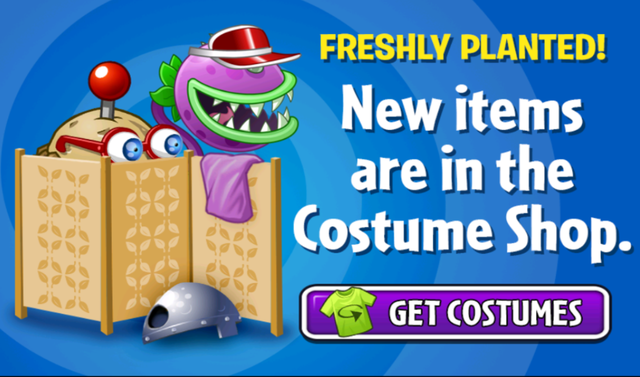 File:CostumeShop1.png