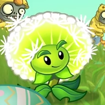 File:DANDELION CONFIRMED.PNG