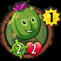 Galacta-CactusH